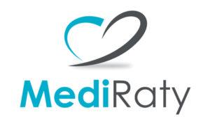 mediraty_logo-1